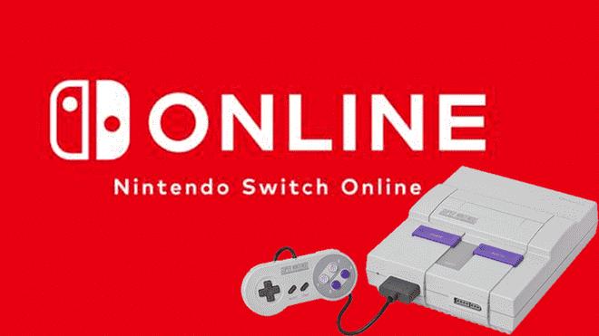 Nintendo Switch Online Dataminer Encuentra 22 Juegos De Snes Que