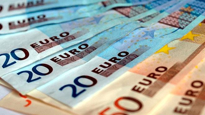 Precio Del Euro México Hoy A Pesos Mexicanos Mxn Miércoles 16 De Enero 2019 Tipo Cambio Eur Economia Larepublica Pe