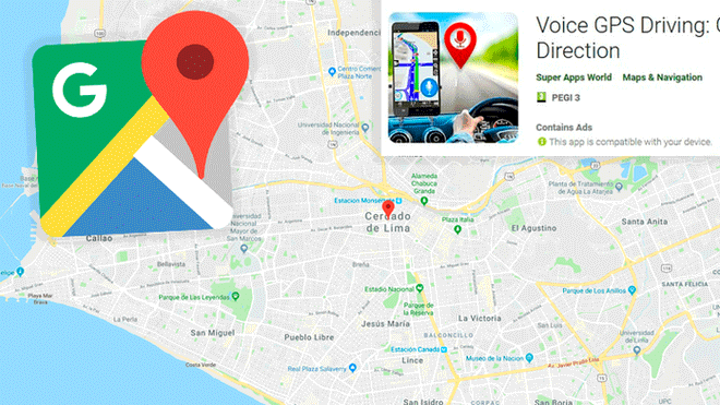 Google Gps Map on google texting app, google books app, google travel, google weather app, google mobile app, google gmail app, google security app, google maps app, google internet app, google microphone app, google health app, google spreadsheet app, google wifi app, google facebook, google phone app,