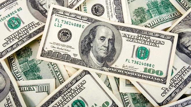 Precio Del Dólar En México Hoy Sábado 26 De Enero 2019 Tipo Cambio Banamex Sat Peso Mexicano Economia Larepublica Pe