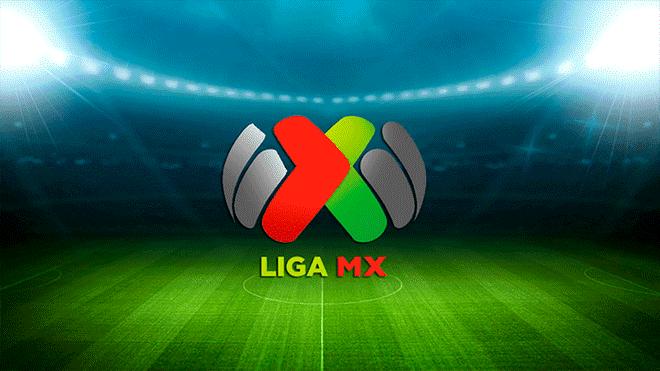 Liga MX EN VIVO ONLINE  ec9fe2b181348