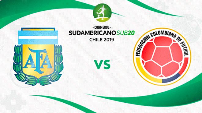 Image Result For Chile Vs Argentina 2019 En Vivo Gratis