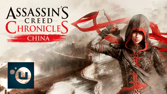 Free Online Game: Ubisoft Gives Assassin's Creed Chronicles