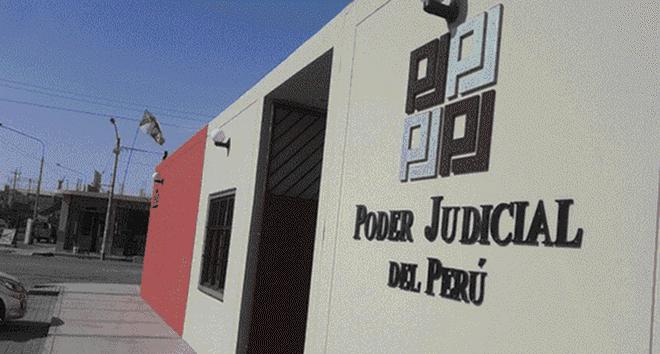 Para singles,padres con hijos, Mujeres de Tacna.