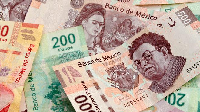 Tipo de cambio: precio del euro a pesos mexicanos compra y venta hoy lunes 11 de febrero de 2019