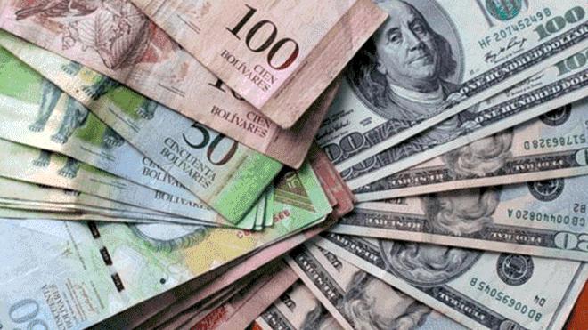 Venezuela: precio dólar hoy lunes 11 de febrero 2019