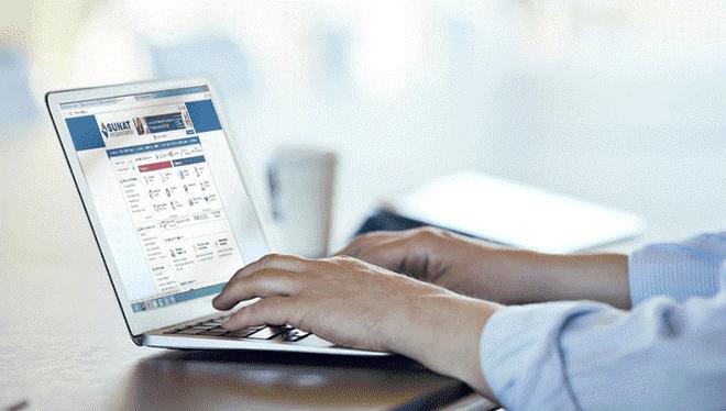 Sunat: ¿Cómo integrarse al sistema OSE para emitir facturas electrónicas?