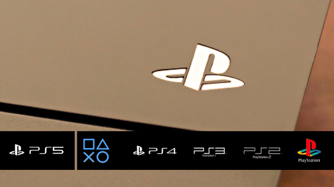 Ps5 Sony Registers Backward Compatibility Patents In Japan