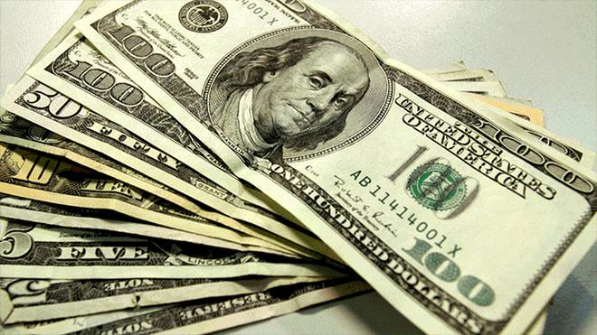 Precio Del Dólar En México Hoy Martes 26 De Febrero 2019 Tipo Cambio Banamex Sat Peso Mexicano Mundo Larepublica Pe