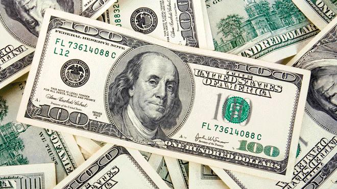 Precio Del Dólar En México Hoy Miércoles 27 De Febrero 2019 Tipo Cambio Banamex Sat Peso Mexicano Mundo Larepublica Pe