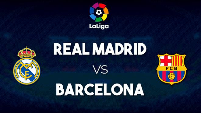 Image Result For Vivo Barcelona Vs Real Madrid En Vivo When