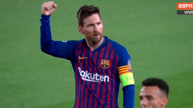 Barcelona – Lyon Wikipedia: Youtube: Barcelona Vs Lyon EN VIVO GRATIS Vía ESPN 2