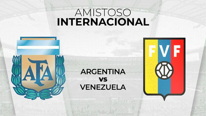 argentina vs venezuela - photo #28