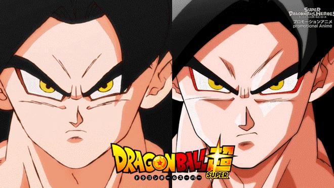 Dragon Ball Super Goku And Vegeta Are Defeated In Manga By Moro Akira Toriyama The Prisoner Of The Galactic Patrol Dragon Ball Super Manga 46 Spanish Db Dbh