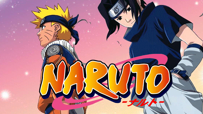 Naruto: Upset fans with Cartoon Network for censorship of