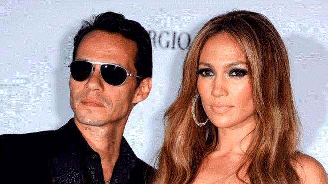 Hijo de Jennifer Lopez y Marc Anthony sorprende con broma pesada a Alex Rodríguez