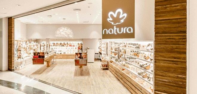 Industria de la belleza: Natura compra Avon por 2 mil millones de dólares
