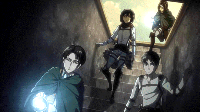 Shingeki No Kyojin Online 3 19 Attack Titans Season 3 Folge 19 Premiere Attack On Titan 3 19 Watch Animes Sub Spanish 56 Culture Of Eren Marley And Mare Animeflv Cine Rich Uneath
