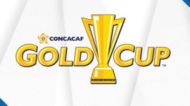 Copa Oro 2019 Fixture, grupos, horarios y canales de todos los partidos