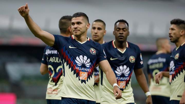 América y Dorados igualaron sin goles por la Copa MX 2018 | RESUMEN | RESULTADO