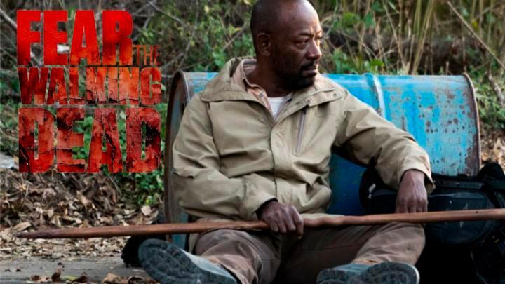 Fear The Walking Dead: nuevo horario estreno de la segunda parte de ...