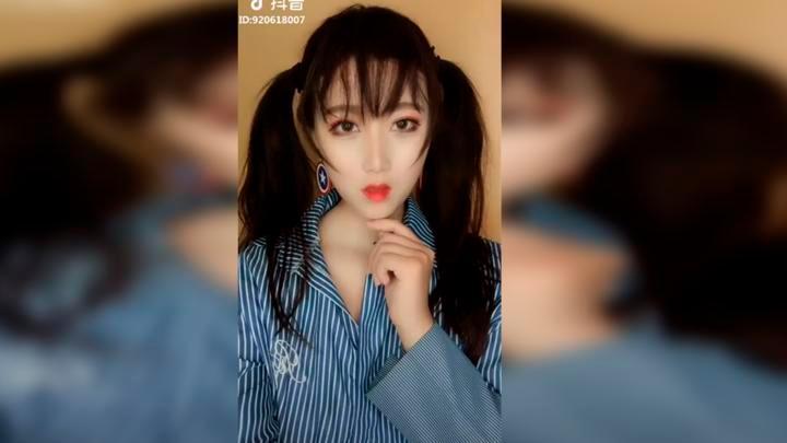 Facebook Viral  bella asiática decepciona a sus fans luego de revelar su  secreto  b51435a52083