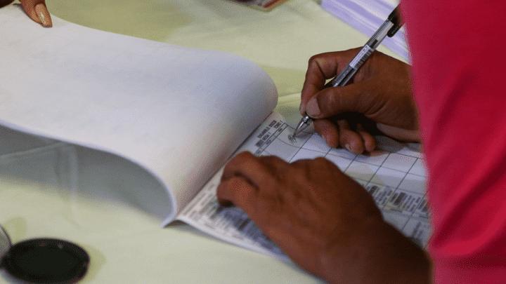 ONPE, Elecciones 2018, dónde me toca votar, local de votación, consulta dni, mesa de sufragio. Foto: La República