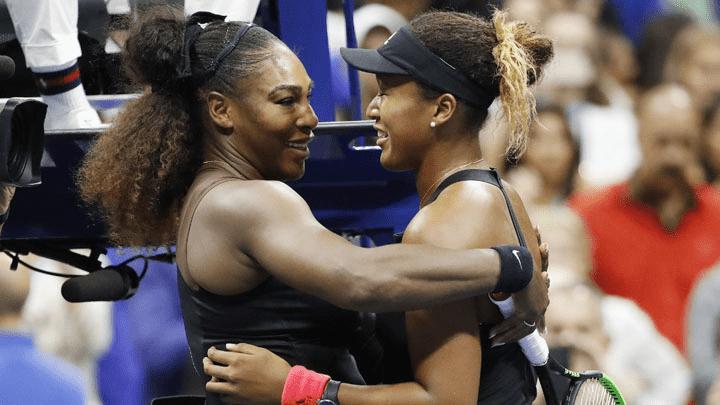 Naomi Osaka es campeona del US Open 2018 tras derrotar a Serena Williams [VIDEO]