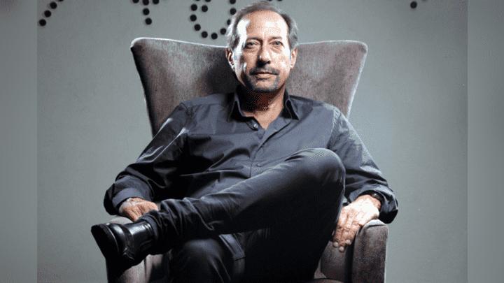 Francella es hoy un exitoso actor de cine, televisión y teatro. Fotografía: Archivo La República