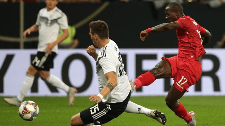 Perú vs Alemania ENVIVO ONLINE EN DIRECTO vía Movistar Deportes y Latina por Amistoso Internacional Fecha FIFA 2018: dónde ver y en qué canal