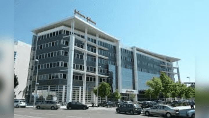 La nueva sede,Johnson&Johnsoncontará con un centro de estudios clínicos que impulsará la investigación en el sector sanitario.