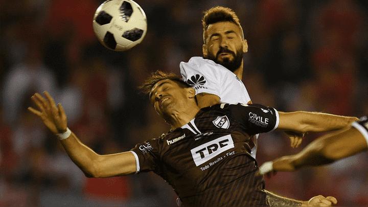 River Plate vs Platense EN VIVO ONLINE vía TyC Sports / TLX y EN DIRECTO: HOY por Copa Argentina | dónde y cómo ver por Internet | La República