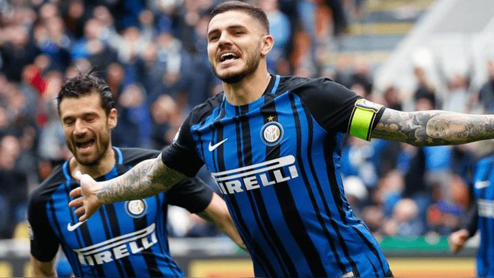 Inter vs Parma EN VIVO ONLINE EN DIRECTO vía Serie A Pass por la fecha 4 de la liga italiana