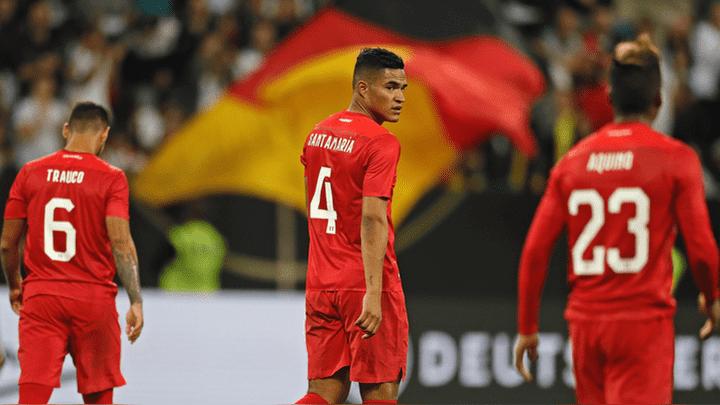 Tras finalizar los amistosos internacionales, Mister Chip dio a conocer el nuevo ranking FIFA. La selección peruana descendió al puesto 21.