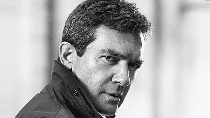 Antonio Banderas, actor, cantante y director español de 58 años. (Foto: Instagram)
