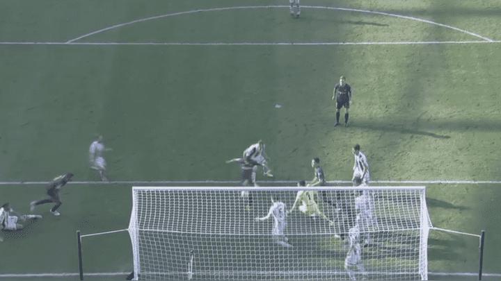 YouTube | Barcelona vs Real Sociedad: gol de Luis Suárez para el 1-1 por la Liga Santander vía DirecTV Sports, BeIN Sports con Messi.