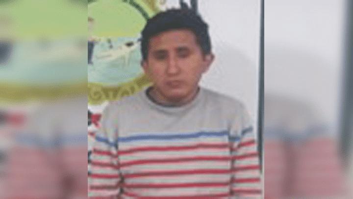 Conviviente fue detenido y será investigado por feminicidio.