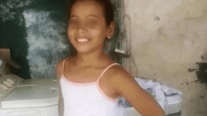 Tras confirmarse la muerte de la menor, el presidente de Colombia ha pedido a los encargados del caso agilizar la investigación.