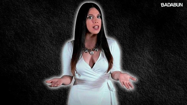 84d7721ec22 YouTube viral  ¿ Exponiendo infieles  es real o falso   Chica Badabun   revela la verdad del programa