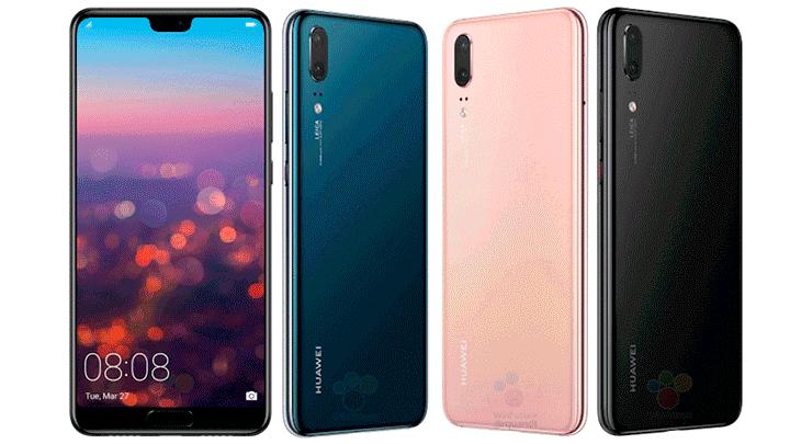 6bddeb79c54ee ¿Quieres cambiar la batería de tu teléfono Huawei  La compañía china ofrece  su renovación